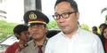 Bisa Dipenjara 5 Tahun, Ridwan Kamil Balik Laporkan Sopir Angkot