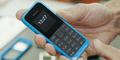 Bisa Jadi Pemicu Bom, Nokia 105 Ponsel Favorit ISIS