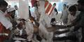Bom Pakistan Tewaskan 69 Orang, Taliban Incar Umat Kristen
