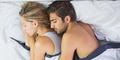 Bukan Kekasih, Wanita Gemar Berfantasi Seks Dengan Mantan
