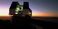 Buru Exoplanet, NASA Bangun Observatorium Rp 133 Miliar