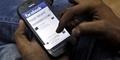 Canggih, Dukun Malaysia Bisa Kirim Santet Lewat Facebook