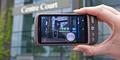 Cara Bikin CCTV dari Smartphone Android