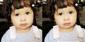 Cerita Asli Bayi Majikan Diculik Pembantu, Faktanya Mengejutkan