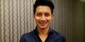 Chand Kelvin Juga Keluar dari Manajemen Mak Vera