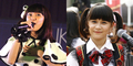 Chika & Grace Juga Keluar dari JKT48