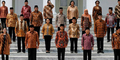 Daftar Harta Kekayaan Menteri Jokowi, Mentan Andi Amran Terkaya