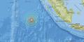 Diguncang Gempa 8,3 SR, Mentawai Aman Terkendali