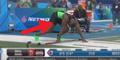 Disiarkan TV, Penis Atlet Rugbi Gondal-gandul Saat Lari Cepat