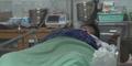 Ditelantarkan Rumah Sakit, Pasien BPJS di Banten Meninggal
