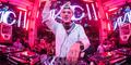 DJ Avicii Pensiun dari Dunia Musik