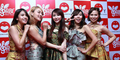Eks Cherrybelle Bentuk Idol Grup A Better Chance (ABC)