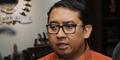 Fadli Zon Minta Jokowi Siap-siap Perang di Laut China Selatan