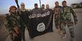 Flashdisk Dicuri, Ribuan Informasi ISIS Terbongkar