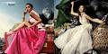Foto: Model Cantik Thailand Berpose di Tempat Sampah