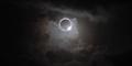 Gerhana Matahari Total Segera Terjadi Lagi, Ini Jadwalnya