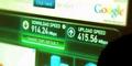 Google Kembangkan Internet 1 Gbps untuk Perorangan