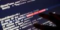 Hacker Batal Dapat Rp 13 Triliun Gara-gara Typo