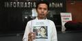 Hidup Sutradara Peppi Piona Berantakan Karena Berita Hoax Metro TV