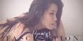 Hyomin T-ara Seksi di Atas Ranjang di Video Teaser 'Sketch'