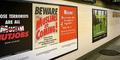 Iklan Progapanda Islam Positif Disebar di Kota New York