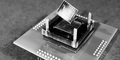Ilmuwan Ingin Ciptakan Chip dari Sel Otak Hidup