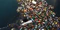 Ilmuwan Jepang Temukan Bakteri Pengurai Plastik