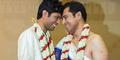 India Buka Biro Jodoh Gay Pertama, Biaya Rp 70 Juta Dijamin Menikah