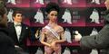 Indonesia Ikut Kontes Kecantikan Boneka Barbie Miss Beauty Doll 2016