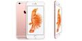 iPhone 16GB Ternyata Akal-akalan Apple Raup Banyak Uang