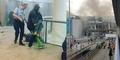 ISIS Klaim Bom Belgia, Tewaskan 23 Orang