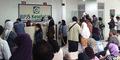 Iuran BPJS Naik, Netizen: Rawat Inap Tetap Susah