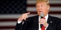 Jadi Presiden AS, Trump Janji Penjarakan Wanita Aborsi