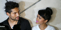 Julia Perez & Gaston Castano Cuma Nikah Settingan?