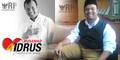 Kader PKS ini Siap Kalahkan Ahok, Klaim Didukung Wali Songo