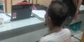 Kakek 18 Cucu Ajak Kawin Lari ABG 17 Tahun Ditangkap