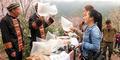 Udara Bersih Dijual Rp 60 Ribu Ramai di Tiongkok