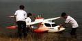 Kementerian Pertahanan Beli Drone Buatan Penghina Jokowi