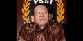 Ketum PSSI La Nyalla Jadi Tersangka, Tetap Tak Mau Mundur