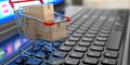 Keuntungan e-Commerce di Indonesia Mencapai Rp 334 Triliun