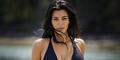 Kim Kardashian Foto Telanjang Lagi Pasca Melahirkan