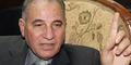 Klaim Bisa Penjarakan Nabi Muhammad, Menteri Kehakiman Mesir Dipecat