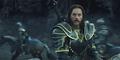 Lothar Serang Kaum Orc di Trailer Terbaru Warcraft