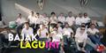 Marak Pembajakan, Cherrybelle Cs Rilis MV 'Bajak Lagu Ini'