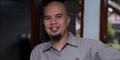 Ngantuk di Siang Hari, Ahmad Dhani Disindir: Gimana Mau Jadi Gubernur?