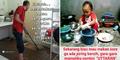 Meme Kocak Sindir Ibu-Ibu Kecanduan Serial Uttaran