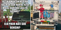 Meme Super Kocak 'Dari Nol Ya' Bikin Nahan Tawa