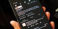 Microsoft Minta Maaf Robot Cerdas 'Tay' Rasis di Twitter