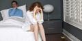 Mr. P Besar Bisa Bikin Istri Trauma