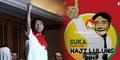 Muncul Jaringan Suka Haji Lulung, Minat Bergabung?